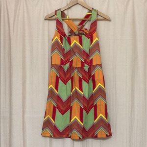 Judith March dress — WITH POCKETS